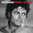The Essential Michael Jackson/Michael Jackson