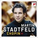 Chopin +/Martin Stadtfeld