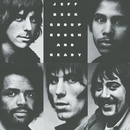 Rough And Ready/Jeff Beck Group