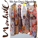 We Are One/Mandrill