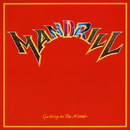 Getting In The Mood/Mandrill