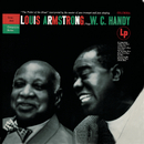 Louis Armstrong Plays W. C. Handy/Louis Armstrong