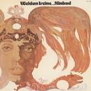 Sinbad/Weldon Irvine