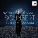 Schubert/Natalie Dessay