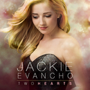 Two Hearts (Japan Version)/Jackie Evancho