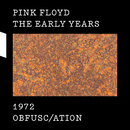 1972 Obfusc/ation/Pink Floyd
