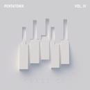 PTX Vol. IV - Classics/Pentatonix