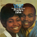 Let's Fall In Love/Peaches & Herb