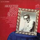 Sings Buddy Holly/スキーター・デイヴィス