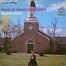Hand in Hand with Jesus/Skeeter Davis