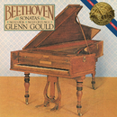 Beethoven: Piano Sonatas No. 12, Op. 26 & No. 13, Op. 27, No. 1 - Gould Remastered/グレン・グールド