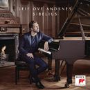 Sibelius/Leif Ove Andsnes