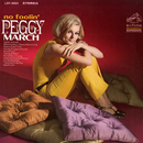 No Foolin'/Peggy March
