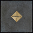 Concrete and Gold/Foo Fighters
