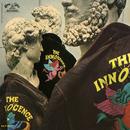The Innocence/The Innocence