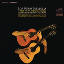 Their Very Special Touch/Los Indios Tabajaras