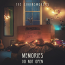 Memories...Do Not Open/The Chainsmokers