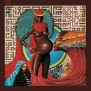 Live - Evil/Miles Davis