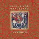 Graceland - The Remixes/Paul Simon
