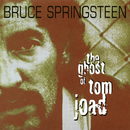 The Ghost Of Tom Joad - EP/Bruce Springsteen