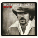 Missing EP/Bruce Springsteen