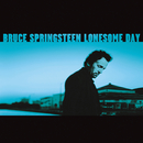 Lonesome Day - EP/Bruce Springsteen