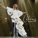 The Best so Far...2018 Tour Edition/Céline Dion