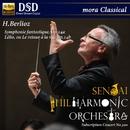 仙台フィルハーモニー管弦楽団 第300回定期演奏会 「ベルリオーズ:幻想×レリオ」/mora Classical