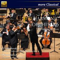 ショスタコーヴィチ:交響曲第10番 パスカル・ヴェロ(指揮)  仙台フィルハーモニー管弦楽団 第305回定期演奏会