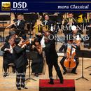 ショスタコーヴィチ:交響曲第10番 パスカル・ヴェロ(指揮) 仙台フィルハーモニー管弦楽団 第305回定期演奏会/mora Classical