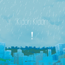 !/Kidori Kidori