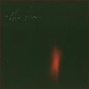 Through The Deep Remix EP/The fin.