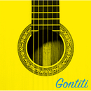 Holiday Home Songs/GONTITI