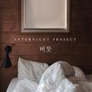 Habit/Afternight Project
