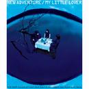 NEW ADVENTURE/My Little Lover