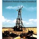 Swallowtail Butterfly Original Soundtrack/小林武史