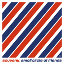 souvenir/Small Circle of Friends