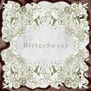 BitterSweet [lipper]/vistlip