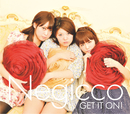 GET IT ON!/Negicco