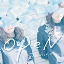 OPeN/The nonnon