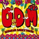 ODM(Okinawa DANCE MUSIC)/DJ SASA