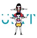 UNIT/POP(ex.プラニメ)