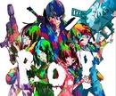 P.O.P/POP(ex.プラニメ)