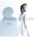 Primary Code/diue