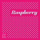 Raspberry/アイドルネッサンス