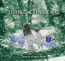 The Joint Concert 2015/横浜ブラスオルケスター/関西学院大学応援団総部吹奏楽部