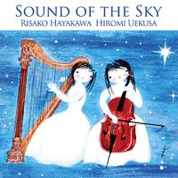 Sound of the Sky