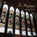 La Preghiera/みくりやクワイア