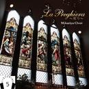 【HPL5】La Preghiera/みくりやクワイア