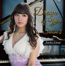 Dream of You ~ SaloneII/高木里代子